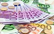 Chủ nhân giải Nobel Kinh tế dự báo Eurozone tan rã