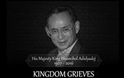 Tương lai nào chờ đợi Thái Lan thời hậu Vua Bhumibol?