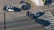 Đấu súng tại nhà hàng ở Los Angeles, 15 người thương vong