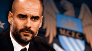 """Ngày về """"giông bão"""" của Pep Guardiola"""