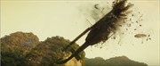"""Đã mắt với cảnh Việt Nam trong teaser mới của """"Kong: Skull Island"""""""