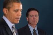 Tổng thống Mỹ định sa thải giám đốc FBI trước thềm bầu cử?