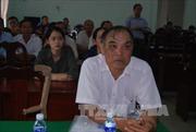 VKSND tỉnh Bến Tre xin lỗi công khai người bị kết án oan