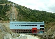 Thủy điện An Khê xả lũ không báo cho chủ tịch tỉnh