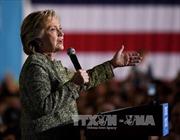WikiLeaks tung hơn 8.000 email mới của đảng Dân chủ