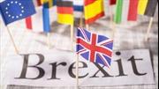 Scotland gia tăng sức ép đối với tiến trình Brexit