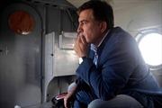 Tổng thống Ukraine sa thải Thống đốc Odessa