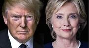 Xuất hiện lời kêu gọi đại cử tri phá luật, bỏ phiếu cho bà Clinton