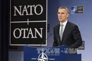 NATO sợ ông Trump sẽ đưa quân Mỹ ra khỏi châu Âu
