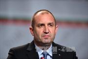 Nga có thêm đồng minh sau bầu cử ở Moldova và Bulgaria