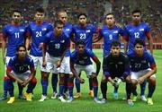 AFF SUZUKI CUP 2016: Malaysia tự tin sẽ có mặt tại chung kết
