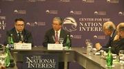 Quan hệ Việt Nam - Mỹ còn nhiều tiềm năng phát triển