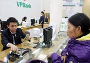 Chuyên gia kinh tế Bùi Quang Tín:  Nên mua USD kỳ hạn để tránh rủi ro tỷ giá