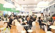 Phái đoàn hơn 40 doanh nghiệp Bỉ sắp tới Việt Nam