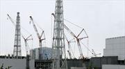 Hệ thống làm mát lò phản ứng Fukushima trục trặc sau động đất