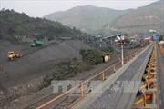 TKV nối thông hầm lò Than Đồng Vông với Vàng Danh
