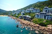 Việt Nam có khu nghỉ dưỡng ba lần đạt Oscar ngành du lịch