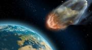 Lộ 5 bước NASA xử lý tình huống thiên thạch đâm vào Trái đất