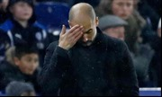 """Leicester """"nhấn chìm"""" Man City tại King Power"""