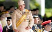 Malaysia có Nhà Vua mới với nhiệm kỳ 5 năm