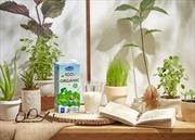 Vinamilk, công ty sữa đầu tiên sản xuất sữa tươi 100% Organic
