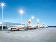 Jetstar Pacific bảo đảm chỗ cho khách đã mua vé chuyến bay liên danh
