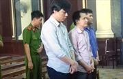 Bán vé khám bệnh giả, 3 nhân viên Bệnh viện Nhi Đồng 1 lĩnh án