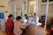 Quản lý chặt quỹ bảo hiểm y tế