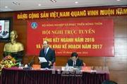 """Thủ tướng Nguyễn Xuân Phúc: Sửa đổi cơ chế đất đai, """"cởi trói"""" cho nông nghiệp"""