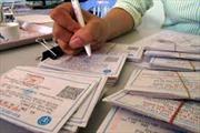 Có được cấp lại thẻ bảo hiểm y tế khi chuyển hộ khẩu?