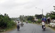 Phê duyệt Khung chính sách hỗ trợ, tái định cư dự án cải tạo Quốc lộ 53