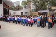 Thành phố Thanh Hóa: Cụ thể hóa việc học tập và làm theo Bác