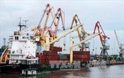 Xuất khẩu cả nước ước đạt hơn 115 tỷ USD, tăng gần 19%