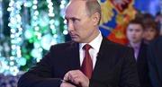 Tổng thống Putin mời con các nhà ngoại giao bị Mỹ trục xuất dự tiệc năm mới