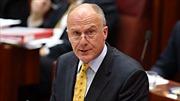 Phe bảo thủ Australia kêu gọi đối phó với sự bành trướng của Trung Quốc tại Biển Đông