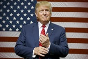Vượt qua cửa ải cuối cùng, ông Trump chờ ngày tuyên thệ nhậm chức