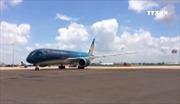 Ùn tắc cả trong lẫn ngoài, cần cấp bách mở rộng sân bay Tân Sơn Nhất