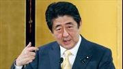 Nhật Bản hy vọng liên minh với Mỹ thời Tổng thống Trump thành công