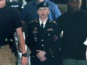 Cha đẻ WikiLeaks ra điều kiện bị dẫn độ về Mỹ
