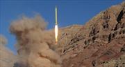 Chương trình tên lửa đạn đạo Iran: Mỹ hy vọng Iran ngừng, Tehran trả đũa Washington