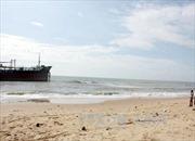 Bình Thuận chủ động ứng phó thời tiết xấu trên biển