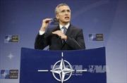 Tổng thống Mỹ đảm bảo ủng hộ NATO trong phương pháp tiếp cận Nga
