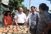 Biến Cần Giờ thành sản phẩm du lịch đặc trưng của TP Hồ Chí Minh