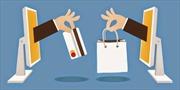 Bàn cách đánh thuế người bán hàng trên Facebook
