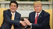 Lộ diện chính sách ngoại giao của ông Trump sau một tháng nắm quyền - Bài 2