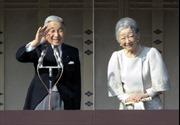 Chuyến thăm Việt Nam của Nhà vua - Hoàng hậu Nhật Bản mở ra chương mới