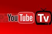 YouTubeTV ra đời, truyền hình cáp và truyền hình vệ tinh càng thêm đau đầu