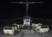 Hàn Quốc tái khẳng định lập trường không có vũ khí hạt nhân