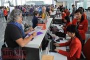 Jetstar Pacific khai trương đường bay Hà Nội – Buôn Ma Thuột