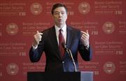 Giám đốc FBI nói gì về 'quyền riêng tư tuyệt đối' ở Mỹ?